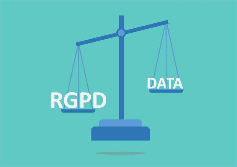 RGPD BDES